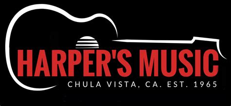 Ohio's leading music instrument store for all types of musical instruments & rent to own instruments for over 65 years in instrument founded in 1947, rettig music has been a vital part of ohio's educational music community for over 70 years. Harper's Music Store location in Chula Vista near San Diego , CA. Visit us for a wide variety of ...