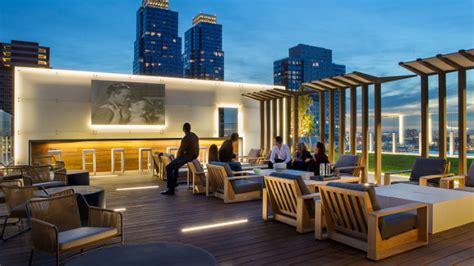 manhattan amenities amp  competition luxury rentals