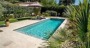 nos realisations les artisans du jardin With superb amenagement jardin autour piscine 3 nos realisations de jardin et amenagement dexterieur en