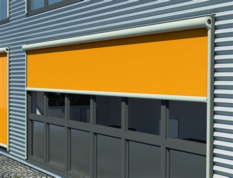 Sun Blinds by Blinds In Mind Blinds Melbourne Awnings Melbourne Outdoor