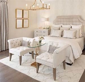 3, Unbelievable, Unique, Ideas, Bedroom, Remodel, Cheap, Laundry