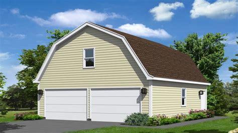 4 Car Garage by 4 Car Garage Plans With Loft 4 Car Garage Plans