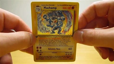 Looking up how much my pokemon cards are worth: How Much Are Base Set Pokemon Cards Worth? | Old toys, Pokemon cards, Toys