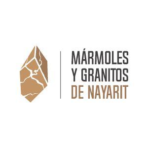 marmoles  granitos de nayarit tepic facebook