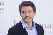 The Mandalorian: Pedro Pascal Cast as Lead in Star Wars TV ...