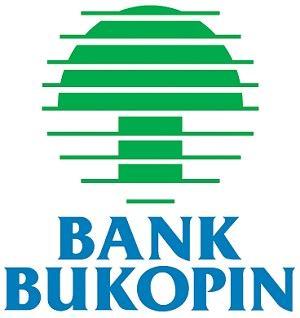 lowongan kerja bank terbaru bank bukopin desember