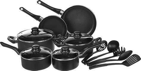 healthiest safest cookware materials  roasten
