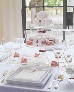 travel bridal shower martha stewart weddings With wedding shower favors martha stewart