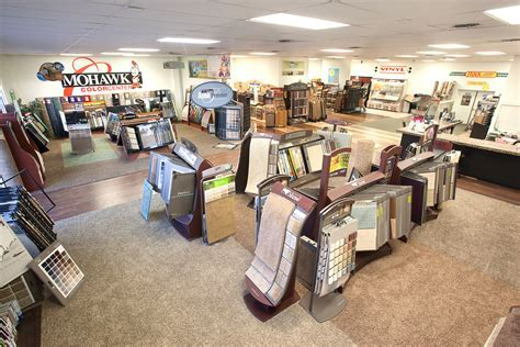 Why Us   Carpet Outlet Plus
