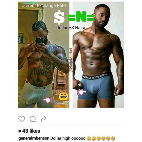 See How Nigerian Used Iyanya And The Games Penis To