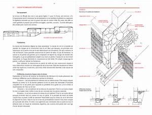Construction En Pierre : gilles perraudin construire en pierre de taille aujourd ~ Premium-room.com Idées de Décoration