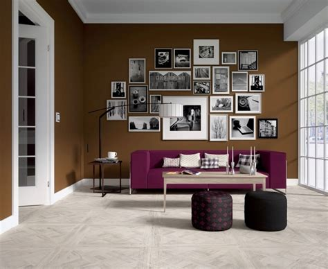 Home Decor Ideas For by 25 Wall Decoration Ideas For Your Home