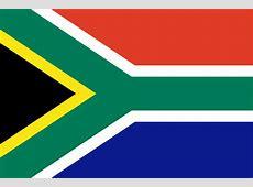 África do Sul Diversidade principal marca!!! História da