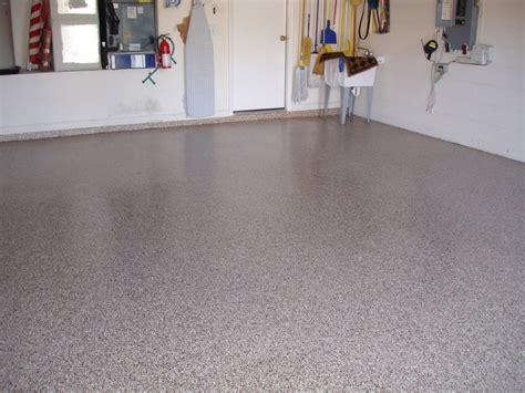 part epoxy floor paint tcworksorg