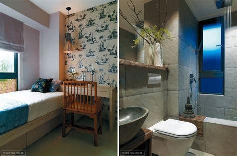 asian home decor a modern asian minimalistic apartment