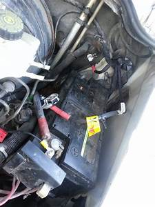 How To Remove  U0026 Replace T1n Transmission