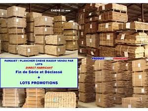 Plancher Pin Pas Cher : plancher massif pas cher le bois chez vous ~ Melissatoandfro.com Idées de Décoration