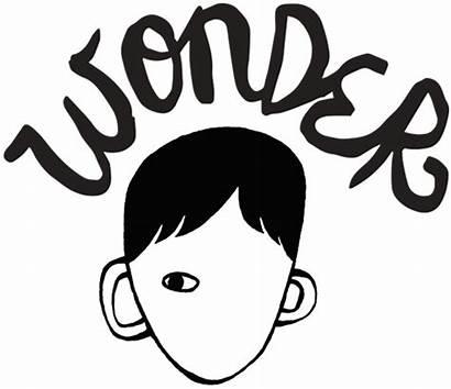 Wonder Quotes Choosekind Door Kind Books Tumbler