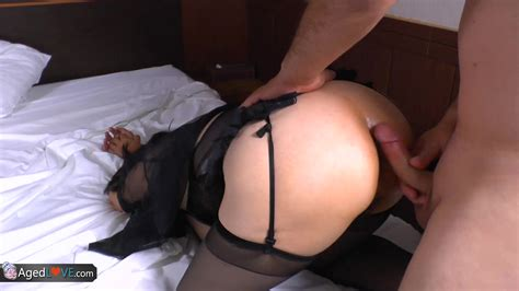 agedlove horny mature latina chick hardcore sex alpha porno