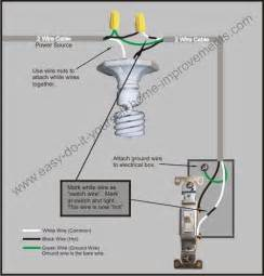 how do you wire a light switch this light switch wiring diagram page will help you to