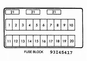 Mitsubishi Fuso Fuse Box Location : 1993 mitsubishi truck fuse panel just got this truck and ~ A.2002-acura-tl-radio.info Haus und Dekorationen