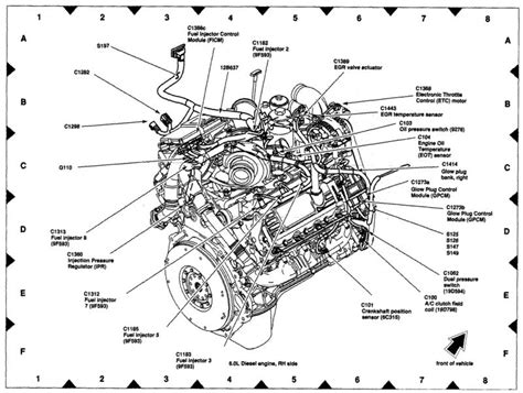 oil pressure problems ford truck enthusiasts forums