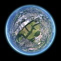 Google Earth Engine, the Planet in your Hand | by Thuận ...