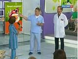 Лечение гипертонии доктор влад
