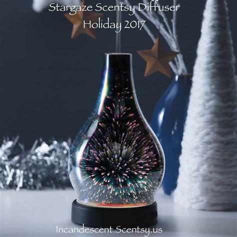 scentsy gallery slideshow scentsy buy