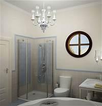 inspiring small bathroom remodel corner Small Bath Design For Comfy Bathroom Inspiring Cool Ideas ...