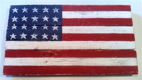 template for pallet flag 15 best images about pallet flag ideas on