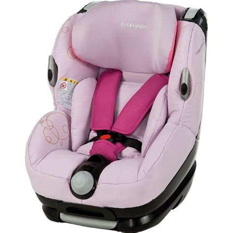 siege auto bebe groupe 0 1 bebe confort opal achat