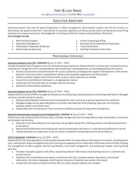 Resume Office Assistant by Administrative Assistant Resume 2019 Guide Exles