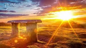 Positive Energie Bilder : morning music for positive energy harmony inner peace music for mood creativity 432 hz ~ Avissmed.com Haus und Dekorationen