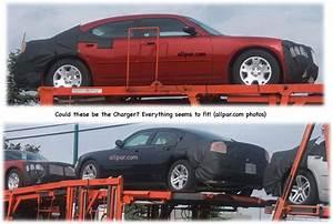 2010 Dodge Charger Sxt Engine Diagram  U2022 Downloaddescargar Com
