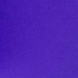 pocket fold envelopes cadbury purple matte card