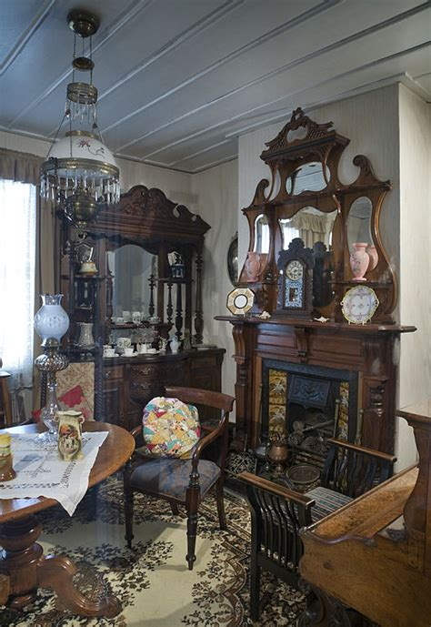 fileth century victorian living room auckland jpg wikimedia commons