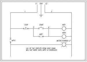 Fan Speed Control Switch Light Wiring Diagram