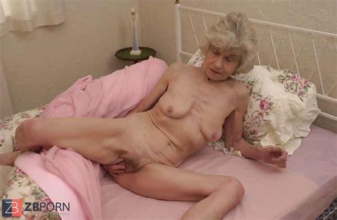 Granny And Mature Porn Pics 10 Pic Of 52
