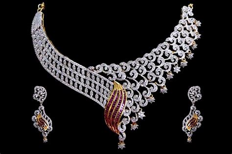 Diamond Jewellery Siddhi Jewels Estate Jewelry Auction Houses New York Brands Melbourne For Mom Jade In Thailand Rockland Maine Denver Co Hong Kong Nautical
