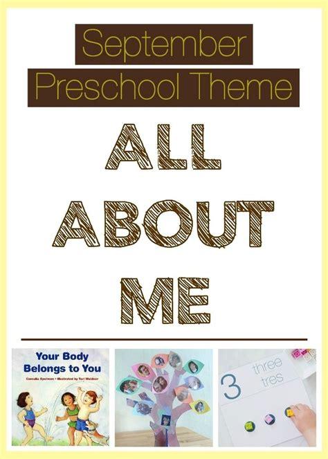 25 best ideas about september preschool on 119 | 61b85fb7b28c149322d964ea42be6651