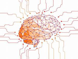 A Guide To Artificial Neural Networks  U2013 Pt 1