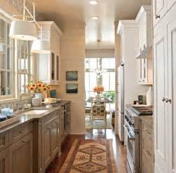 galley style kitchen remodel ideas home interior design remodeling how to renovate a