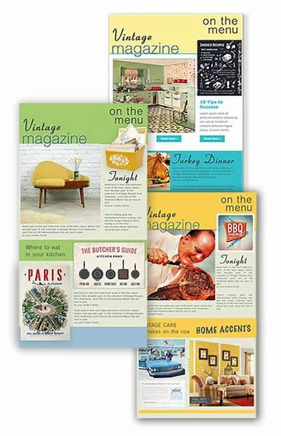 Vintagecookbooks