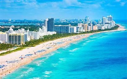 Miami Usa Winter Break Sun Rent Giveaways