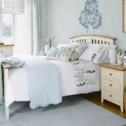 pastel blue bedroom bedroom ideas wall housetohome co uk