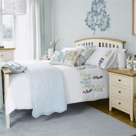 pastel bedroom pastel blue bedroom bedroom ideas wall