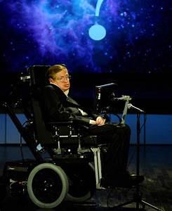 Black Hole Theory Stephen Hawking Math (page 2) - Pics ...