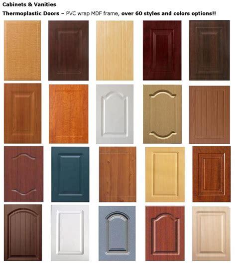 kitchen cabinet doors toronto mdf cabinet doors toronto bruin 5361