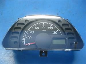 Suzuki Carry Speedometer Da62t Da63t